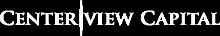 Centerview Logo